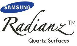 Samsung-Radianz-logo