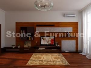 мебель для гостиннойебель для гостинной