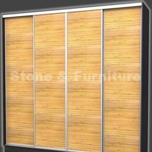 shkaf-kupe-fasad-bambuk