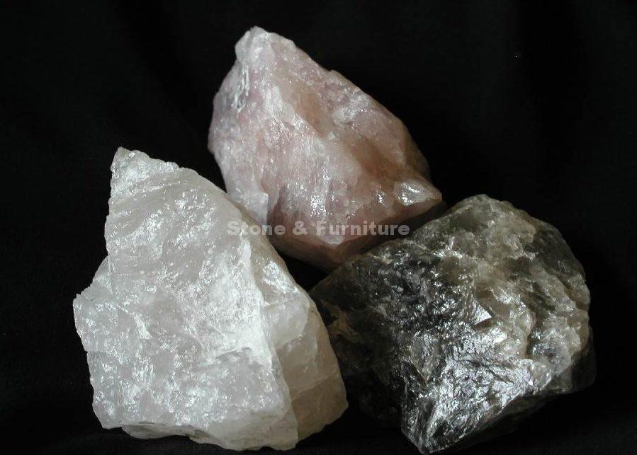 Камень кварцит