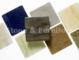 Tehnologija-proizvodstva-iskusstvennogo-kamnja