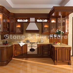 Угловая кухня недорого