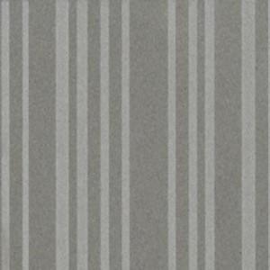 2003 stripes