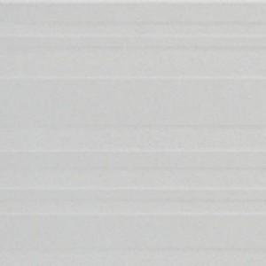 2141 stripes
