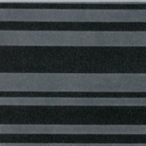 3100 stripes