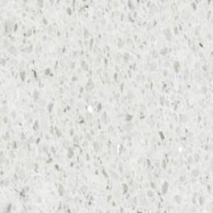 3142 white shimmer 0