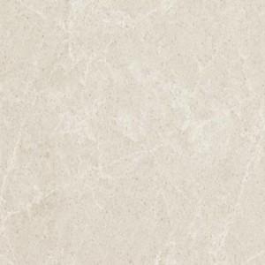 5130 cosmopolitan white