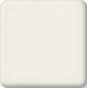 cameo white
