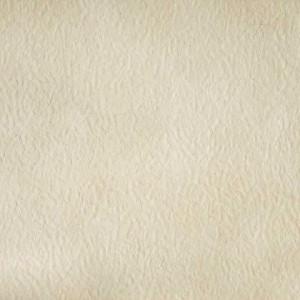 Naturali marfil spazzolato