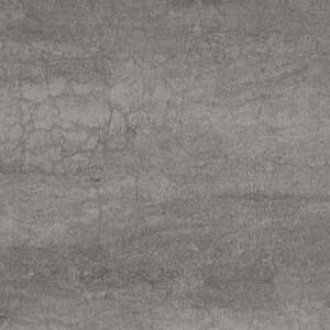 Naturali pietra-di-savoia-grigia