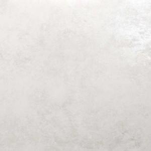 Oxide bianco