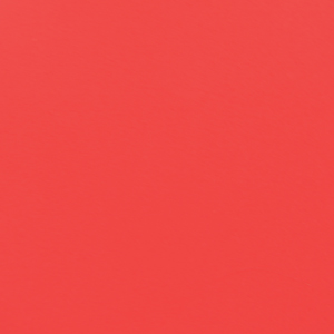rojo vital